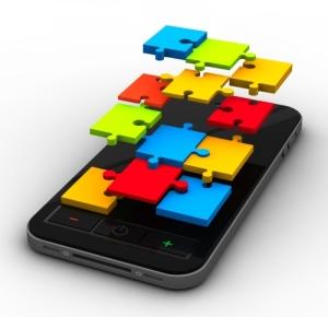 Solucion Mobile